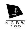National Coalition of 100 Black Women Chapters - Metro Nashville Chapter (nashville100bw@gmail.com) logo