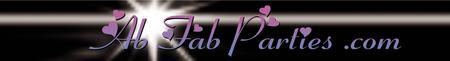 AbFabParties - Non Members (Fridays) (1)