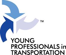YPT Atlanta logo