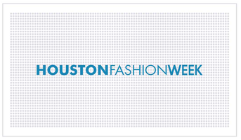 "Houston Week® October 08 - 14, 2012 ""Couture Fashion..."