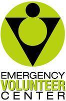 Disaster Volunteer Management 101 Northern Region