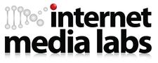 Internet Media Labs #TheLabNYC logo