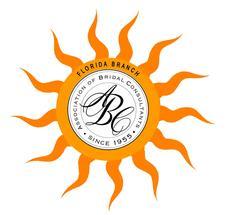 Association of Bridal Consultants - Florida Branch logo