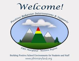 PBIS Western Region Summer Institute