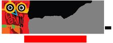 Easy Español logo