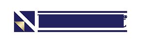 2020 - EU VectorVest Investment Forum in Brugge