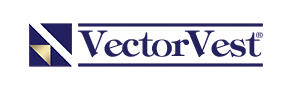 2020 - EU VectorVest Investment Forum in Lummen