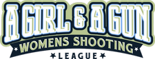 Aurora Harkins logo