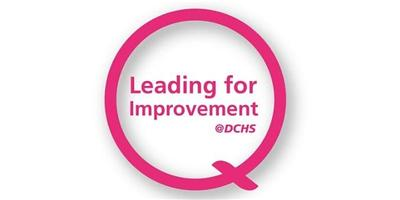 DCHS Leadership Forum - The Postmill Centre -...