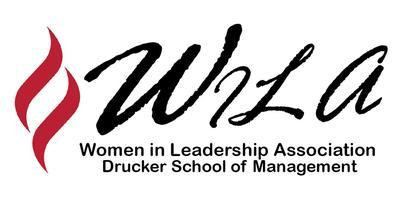 Women and Leadership Conference at the Drucker School