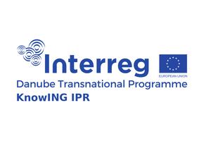 User Experience Design Workshop! Let's make IPR...