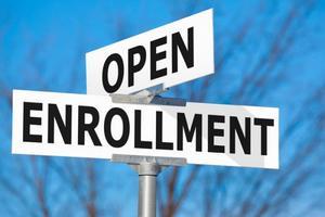 2020 INCS K-8 Enrollment Fair (South Side)