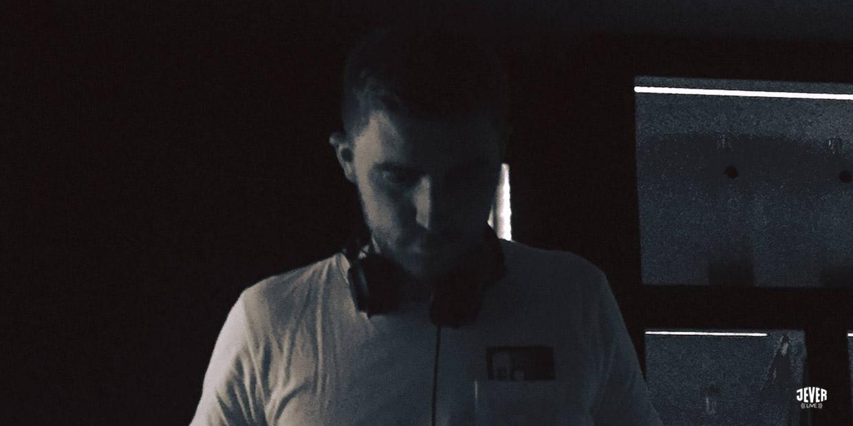 HEDIS STRICTLY HOUSE PARTY mit OLL-ZEN