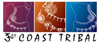 3rd Coast Tribal 2009 - The Fifth Annual!