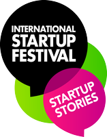 International Startup Festival 2013