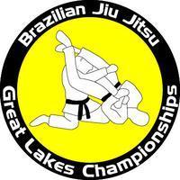 Great Lakes Brazilian Jiu-Jitsu Championship