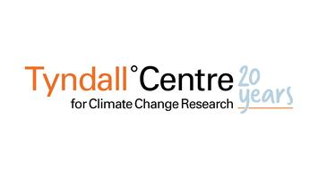 Local Authorities and the Climate Emergency