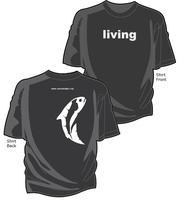 Cascadia Living T-Shirt