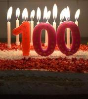 100th Birthday Celebration for the League of Women...