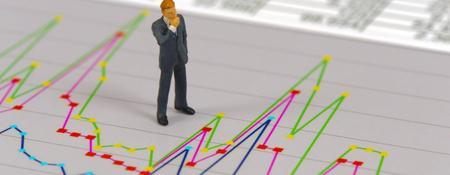 Curso de Gestão de Indicadores Financeiros (Presencial...