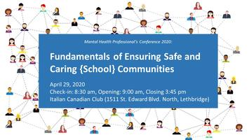 Fundamentals of Ensuring Safe and Caring Communities