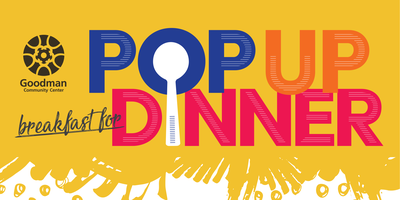Pop-Up Dinner with Chef Armando Sandoval