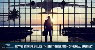 How To Become a Travel Entrepreneur with Know Theye Wealth in Philadelphia