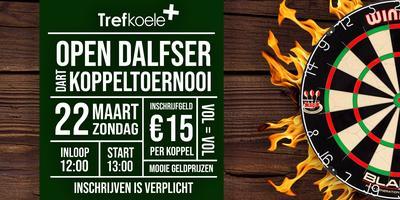 Open Dalfser Koppeltoernooi
