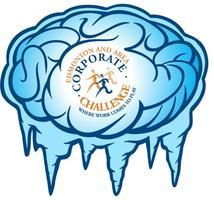 Corporate Challenge Brain Freeze 2020