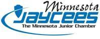 MN Junior Chamber Website/Airset Continuing Education