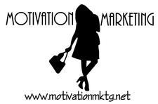 Motivation Marketing Firm logo