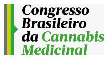CONGRESSO BRASILEIRO DA CANNABIS MEDICINAL
