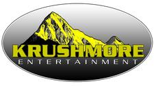 Krushmore Entertainment logo