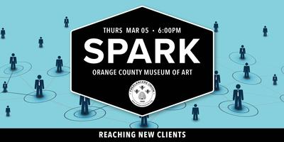 Orange County Freelancers Union SPARK: Reaching New...