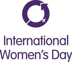 Celebrate International Women's Day 2020 Preston...