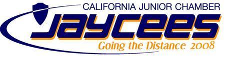 California Jaycees Second Quarter Convention
