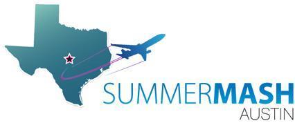 SummerMash Austin