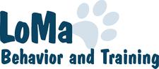 LOMA Behavior and Training LLC logo