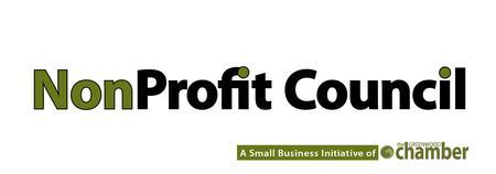 Nonprofit Council Seminar