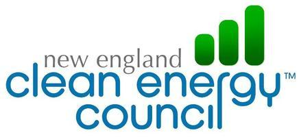 New England Clean Energy Council Briefing Session:...