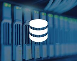 MS Access Database Intermediate  Course,1-Day, Private...