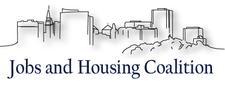 Jobs and Housing Coalition logo