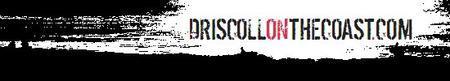 Driscoll On The Coast 2008