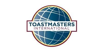 Toastmasters COT Round 2: VP of Education