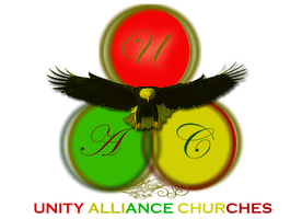 Unity Alliance Apostolic Fellowship