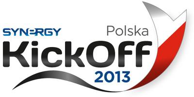Poland Synergy Worldwide - Kick-Off Event-February 2,...