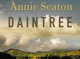 Author Talk: Annie Seaton