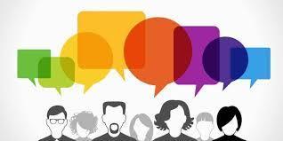 Communication Skills 1 Day Training in Scottsdale, AZ