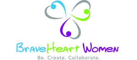 BraveHeart Women SFV Day of Inspiration
