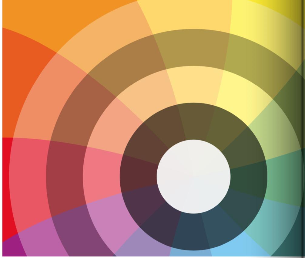 Colour Matters - Revlon Professional UK